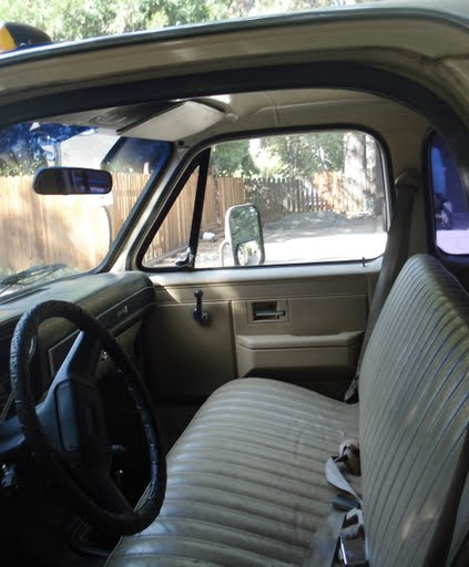 """Before"" Driver side interior.jpg"