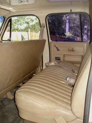 """Before"" Passenger rear interior.jpg"