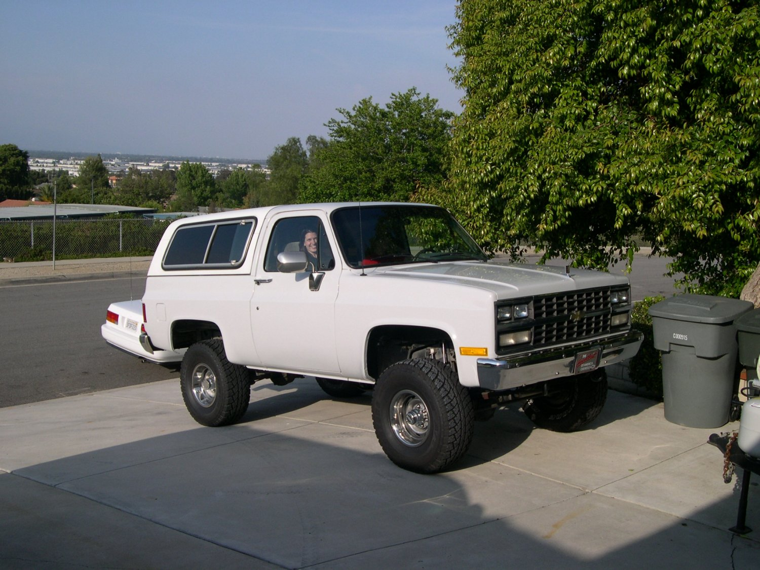 Blazer with Roof.JPG