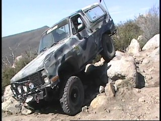 Bronco Peak Part III Rock Garden 004_0001.jpg