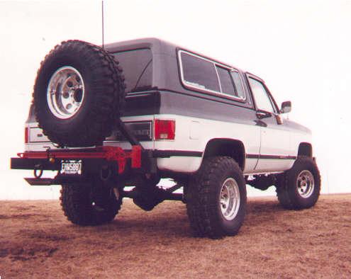 buggy65.jpg