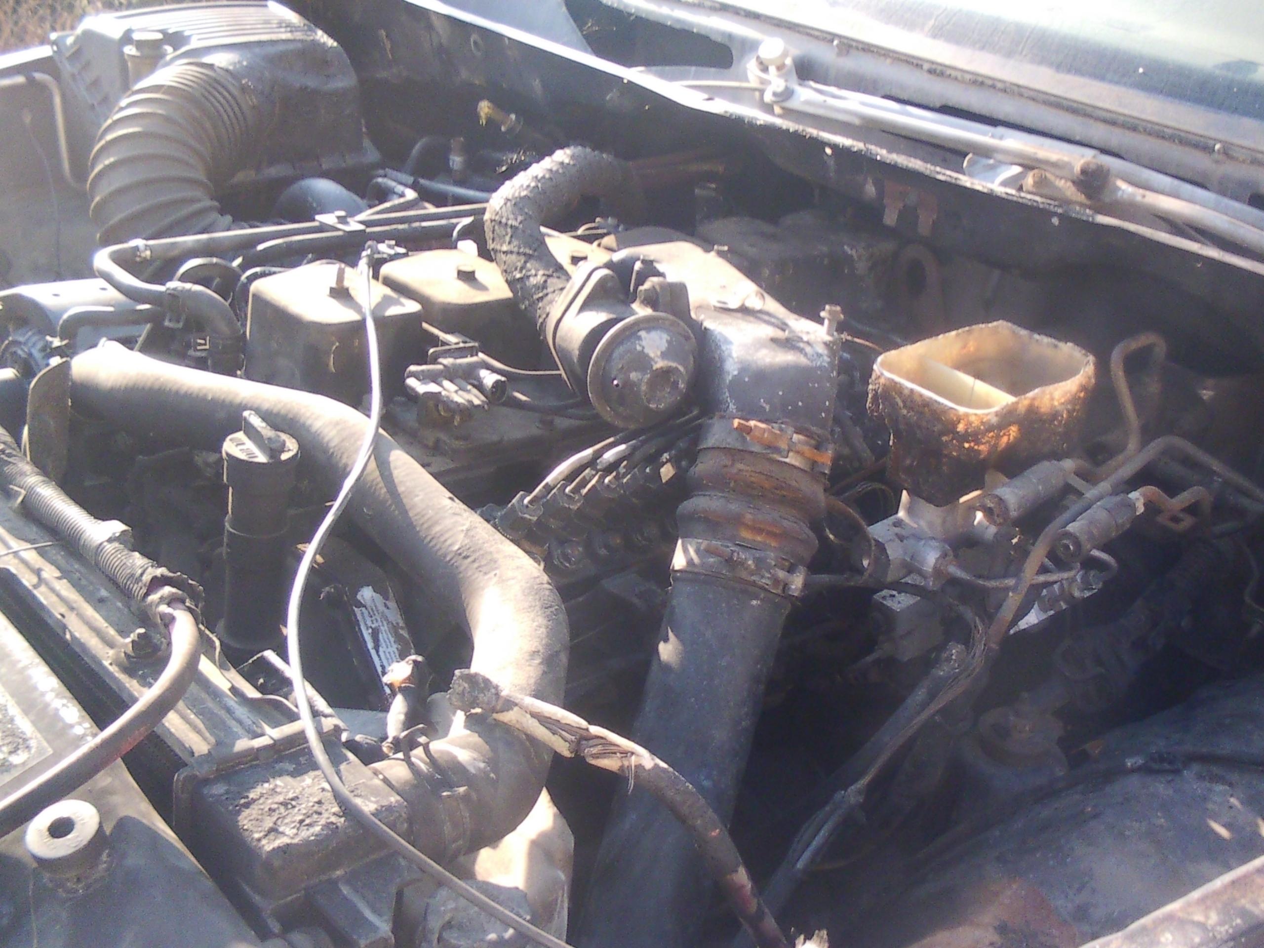 burnt motor.jpg