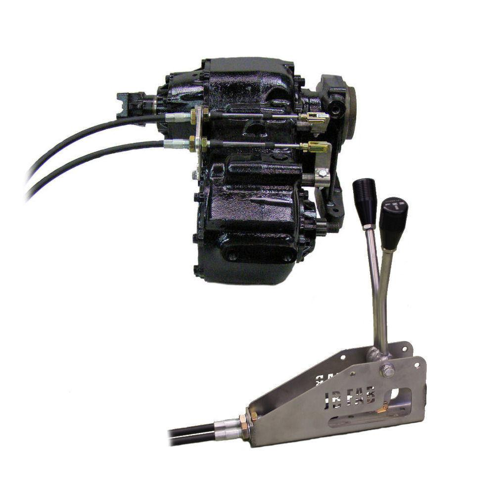 Cable_shifter_Double_GM_NP-205_Buggy_style_1024x1024.jpg