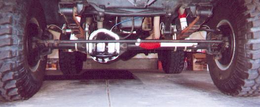 fourxdoctor.jpg