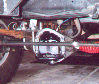 fourxdoctor1.jpg