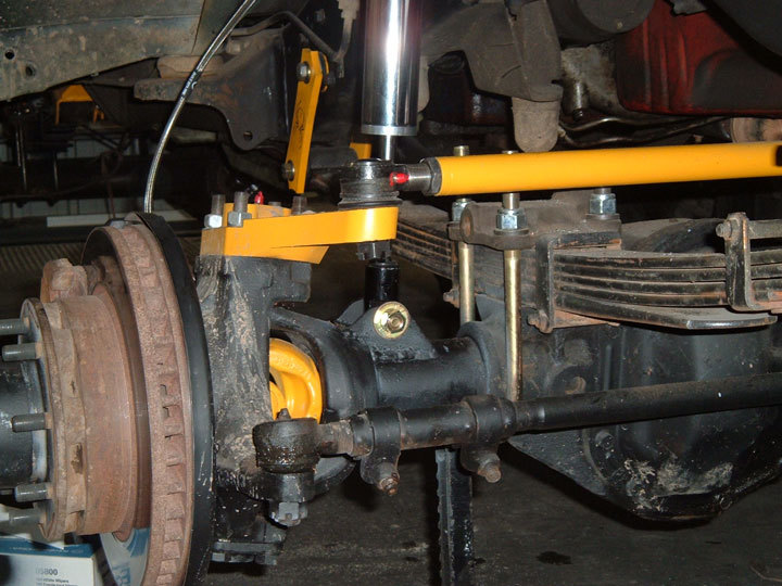 Front-Shock-mounts-11.jpg