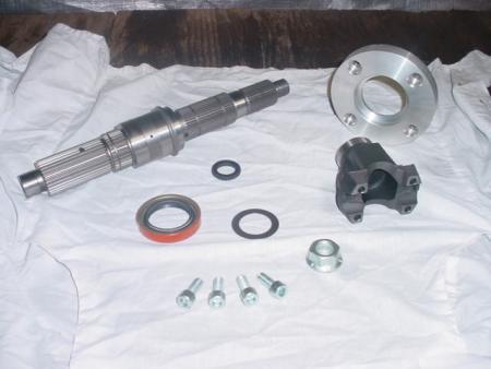 partsspread.jpg