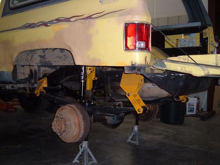 Rear-Shock-mounts-4.jpg