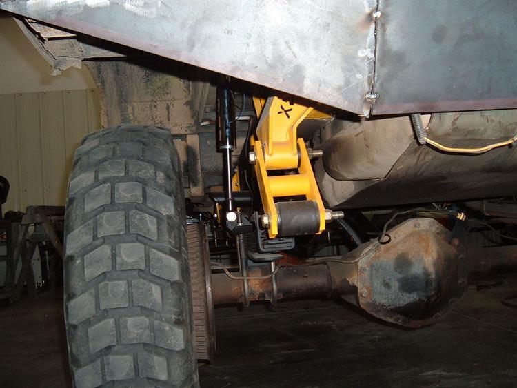 Rear-Shock-mounts-6.jpg