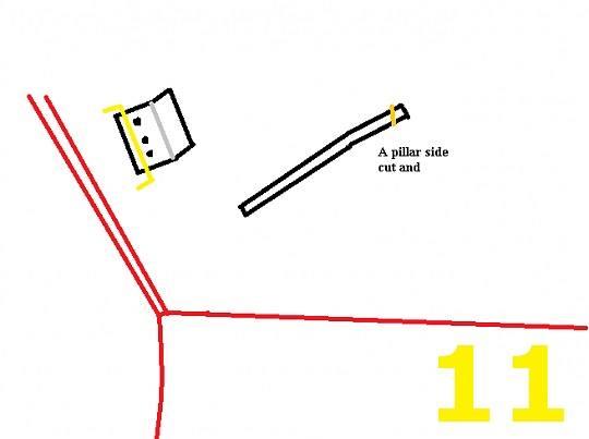 snorkel-11.jpg