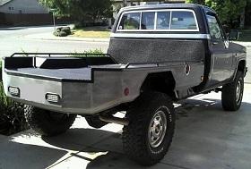 Truck #1.jpg