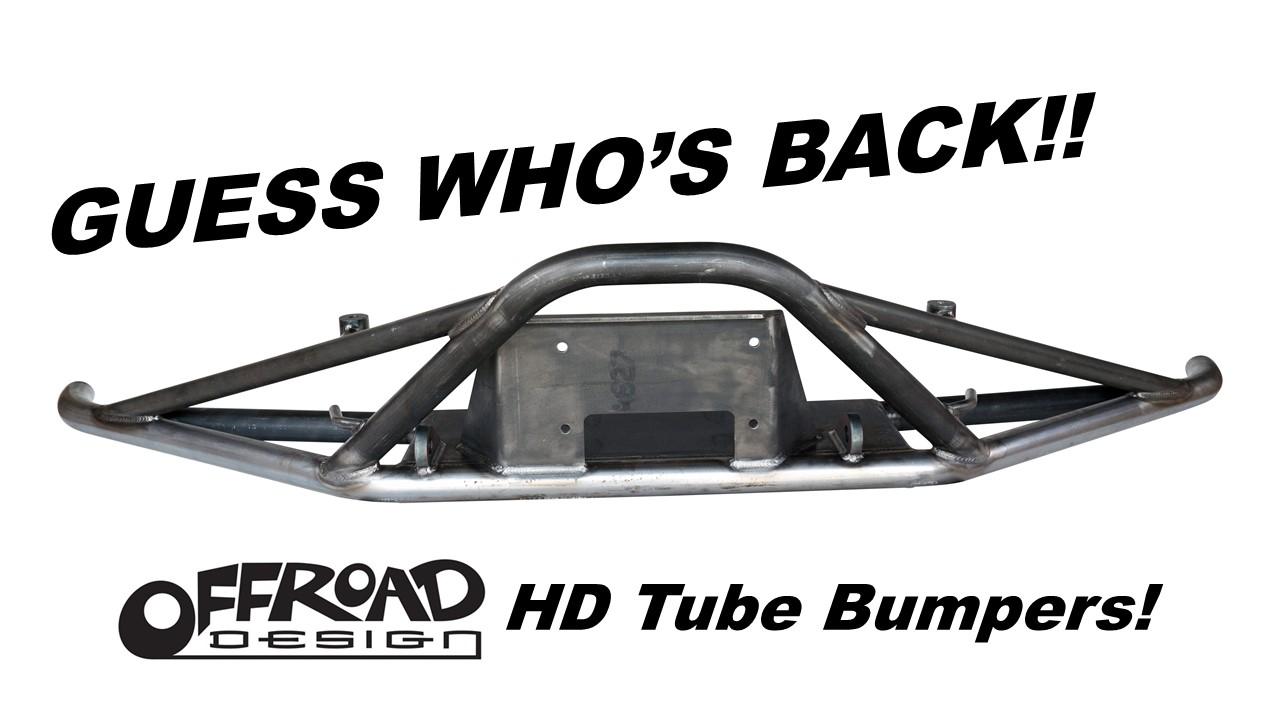 Tube Bumpers.jpg