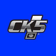 ck5.com