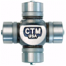 CTM Dana 44 U-Joints